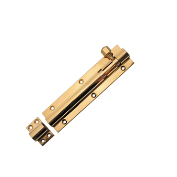 Door Accessories  sc 1 st  Optima Overseas & Door Accessories - Optima Overseas