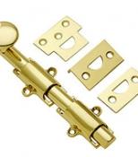 door-accessories1340958800