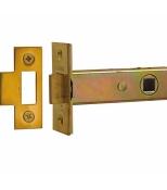 mortice-locks-tublar-latches698004352