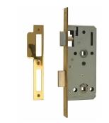 mortice-locks-tublar-latches698004354