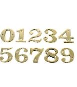 numerals-albhabets698004356
